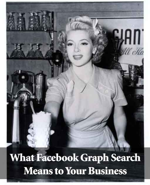 facebook-search-for-business